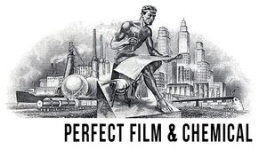 Perfect Film & Chemical