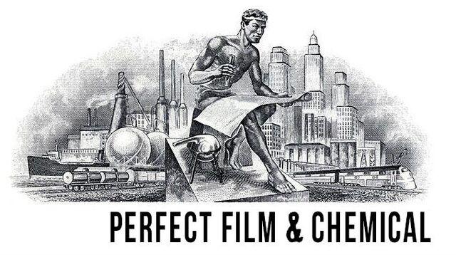 File:Perfect Film & Chemical.jpg