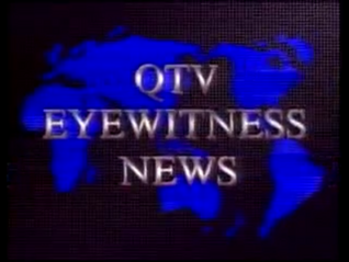 QTV Eyewitness News