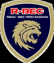 RBAC-BEC Tero 2012