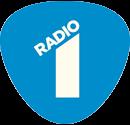 Radio 1 Flanders