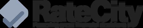 Ratecitylogo-1