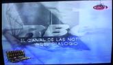 Rbc 1995