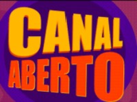 Redetv canalaberto 2003