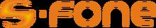 S-Fone Logo