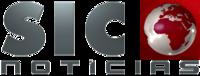 SIC Noticias 2016
