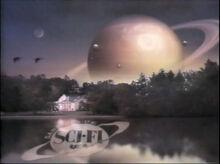 Sabados-SciFi USA-1995 planet
