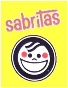 Sabritas1980