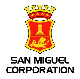 SanMiguelCorp-Logo-2012