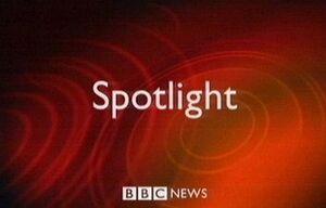Spotlight (2004-2006)