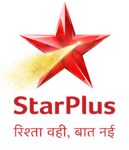 StarPlus Rishta Wahi Baat Nayi