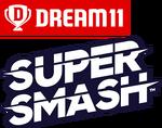 SuperSmashCricket