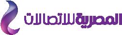 TEArabic-Logo