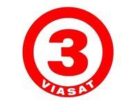 TV3 Slovenija (2006-2009)