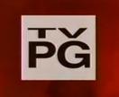 TVPG-DragonBall