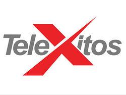 Telexitos logo
