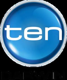 TenDarwin2013