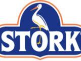 Stork (UK & Ireland)