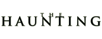 The-haunting-1999-movie-logo