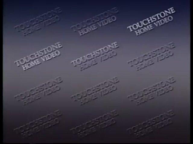 Touchstone-4851604