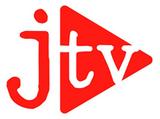 Triple J TV