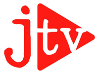 Triple j tv logo