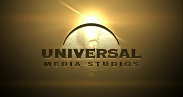 File:Universal-Media-Studios logo.jpg