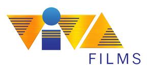 VIVA-FILMS-2018-LOGO