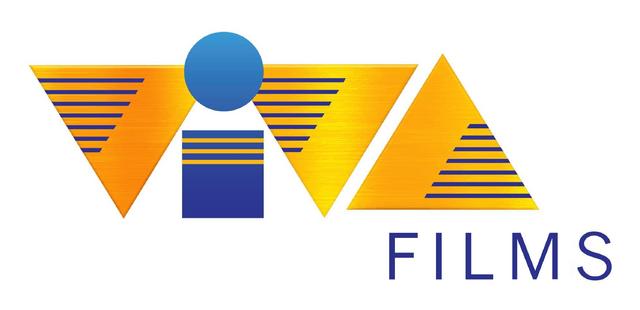 File:VIVA-FILMS-2018-LOGO.png