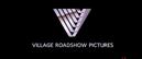 VillageRoadshowPicturesPassengers2YearsAgo