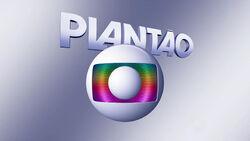 Vinheta Plantão da Globo (2014).mp4 snapshot 00.08 -2014.04.19 12.55.53-