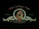 Vlcsnap-2012-12-02-12h26m29s215