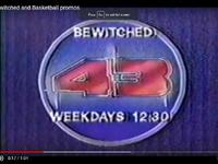 WBLN TV-43 II