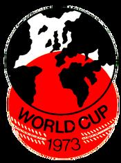 WCWC 1973
