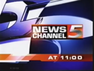 WEWS 11pm 2004