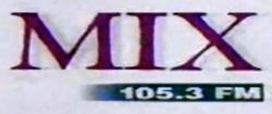 WMXN Mix 105.3 1994