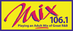 WMXU Mix 106.1