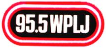 WPLJ 1989