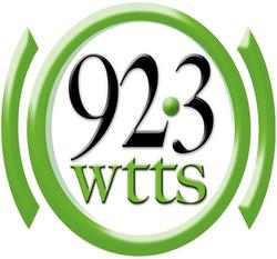 WTTS Trafalgar 2004