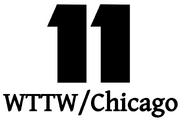 WTTW (1988-2001)