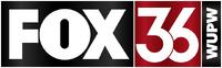 WUPW Fox 36 2015