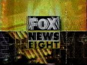WVUE-FOX-News-Eight