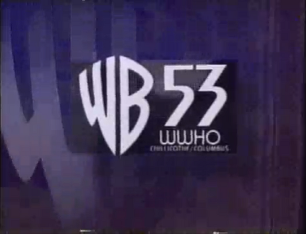 File:WWHO WB53.png