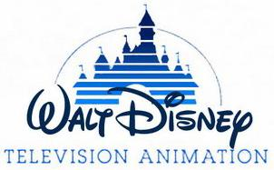 File:Walt Disney Television Animation.jpg