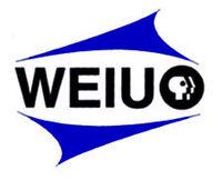 Weiu tv logo