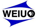 WEIU-TV