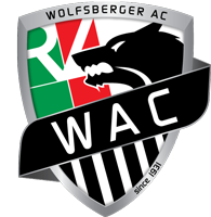 Image result for AC WOLFSBERGER PNG