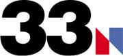 Wrbt logo 1979