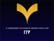 YorkshireTelevisionProduction1989