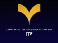 YorkshireTelevisionProduction1989